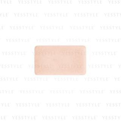 Fancl - Creamy Eye Color Base #02 Pink