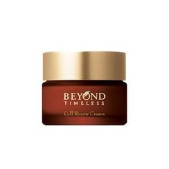 BEYOND - Timeless Cell Renew Cream 55ml