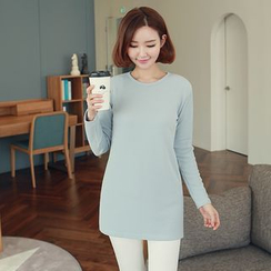 CLICK - Long-Sleeve T-Shirt