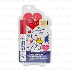 Koji - Snoopy Long & Volume Mascara