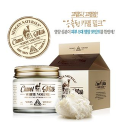 NEOGEN - Code9 Camel Milk White Volume 80g