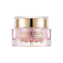 Missha - Near Skin Ultimate Voluming Cream 50ml