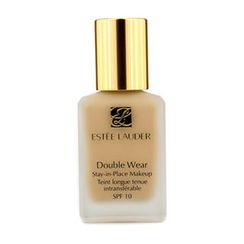 Estee Lauder - Double Wear Stay In Place Makeup SPF 10 - No. 36 Sand (1W2)