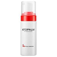 ATOPALM - MLE Facial Foam Wash 150ml
