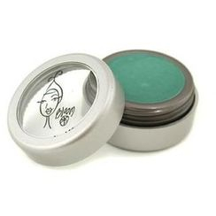 Bloom - Eye Colour Cream - # Moss