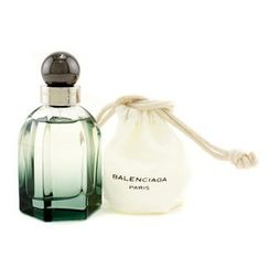 Balenciaga - L'Essence Eau De Parfum Spray