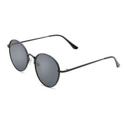 OJOS - Aviator Sunglasses