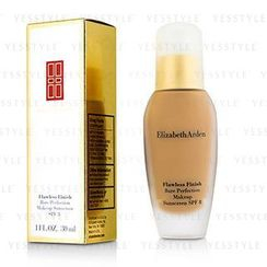 Elizabeth Arden - Flawless Finish Bare Perfection Makeup SPF 8 (#053 Warm Bronze)