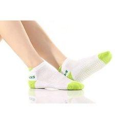 AIMIDA - Yoga Socks