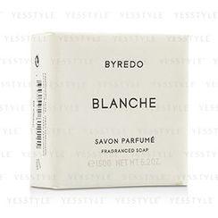 Byredo - Blanche Savon Parfume Fragranced Soap