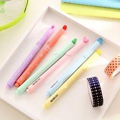 Coco Store - Fluorescent Marker Pen