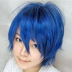 Ghost Cos Wigs - Cosplay Wig - Vocaloid Kaito