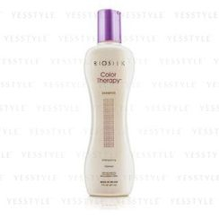 Biosilk - Color Therapy Shampoo