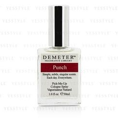 Demeter Fragrance Library - Punch Cologne Spray