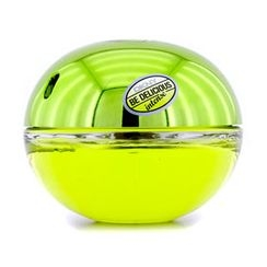 DKNY - Be Delicious Eau So Intense Eau De Parfum Spray