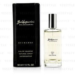 Baldessarini - Eau De Cologne Spray Refill