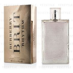 Burberry - Brit Rhythm Floral Eau De Toilette Spray