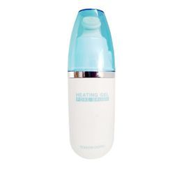 TOSOWOONG - Heating Gel Pore Brush 20ml