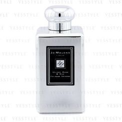 Jo Malone - Rose Velvet Cologne Spray