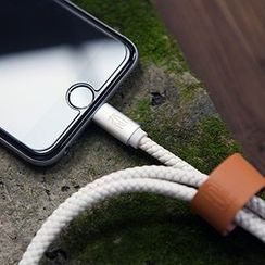 Cute Essentials - iPhone 6 Braided Data Cable