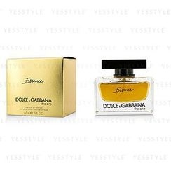 Dolce & Gabbana - The One Essence Eau De Parfum Spray