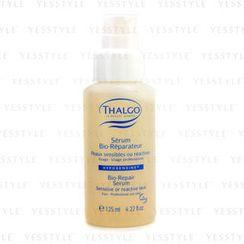 Thalgo - Bio Repair Serum