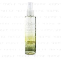 H2O+ - Sea Salt Hydrating Body Gloss