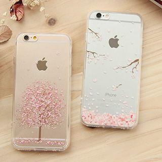 Dollar Tree Iphone  Plus Cases