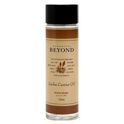 BEYOND - Jojoba Carrier Oil 100ml