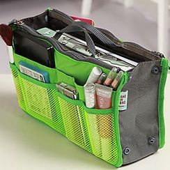 Cattle Farm - Bag Organizer