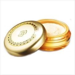 The History of Whoo 后 - Gongjinhyang Mi Jewelry Powder (No.2 Pink)