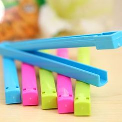 Good Living - Set of 6: Sealing Clip
