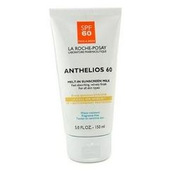 La Roche Posay - Anthelios 60 Melt-In Sunscreen Milk (For Face and Body)