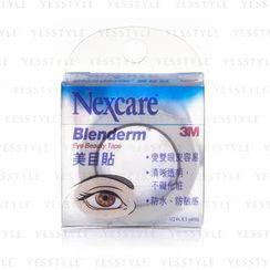 3M - Nexcare Blenderm Eye Beauty Tape