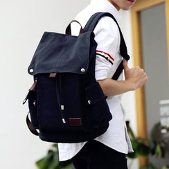 ETONWEAG - Canvas Backpack