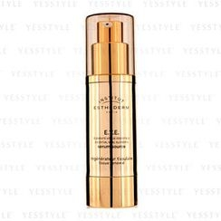 Esthederm - E.V.E Serum Source