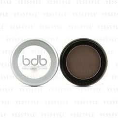 Billion Dollar Brows - Brow Powder - Taupe