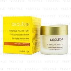 Decleor 思妍麗 - Intense Nutrition Comforting Cocoon Cream (Dry to Very Dry Skin)