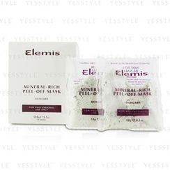 Elemis - Mineral-Rich Peel-Off Mask