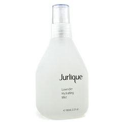 Jurlique - Lavender Hydrating Mist