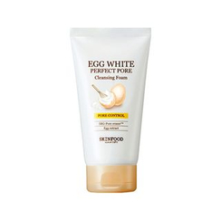 Skinfood - Egg White Pore Foam 150ml