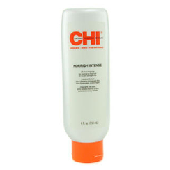 CHI - Nourish Intense Silk Hair Masque (For Normal to Fine Hair)