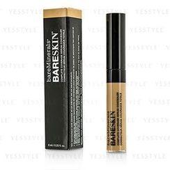 Bare Escentuals - BareSkin Complete Coverage Serum Concealer - Medium Golden