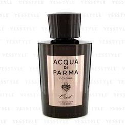 Acqua Di Parma - Acqua di Parma Colonia Oud Eau De Cologne Concentree Spray