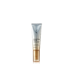 A.H.C - UV Capture Sun BB SPF30 PA++ 30ml