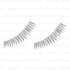 KilaDoll - 精緻假睫毛 #020 (10 對)