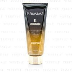 Kerastase - Chronolgiste Revitalizing Exfoliating Care - Scalp and Hair (Rinse-Out Pre-Shampoo)