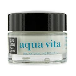 Apivita - Aqua Vita 24H Moisturizing Cream-Gel (For Oily/Combination Skin)