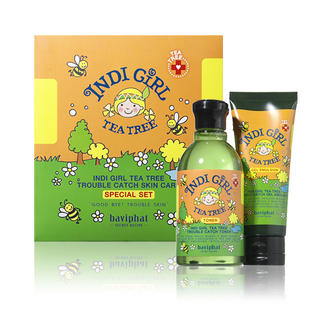 http://i.ysi.bz/Assets/63/246/baviphat-indi-girl-tea-tree-trouble-catch-skin-care-special-set-toner-L_p0016324663.jpg