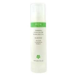 Ren - Tamanu High Glide Shaving Oil
